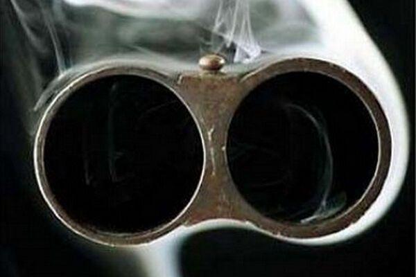 В милиции заявляют, что Дангадзе сам застрелился