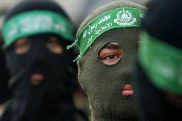 """В Кувейте арестовали террористов """"Аль-Каиды"""""""