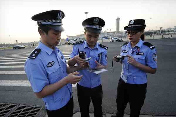 Три тысячи похищенных женщин освобождены в Китае