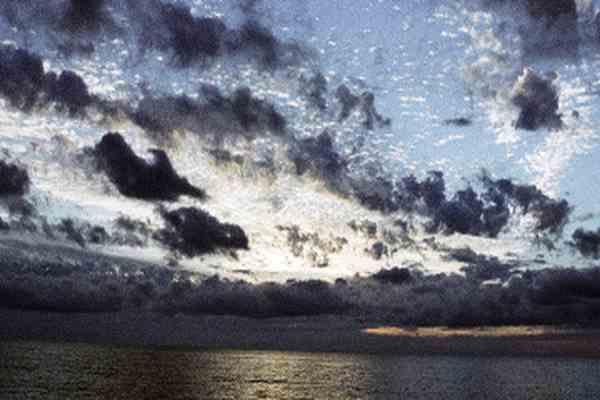 У берегов Крыма нашли средневековый военный корабль