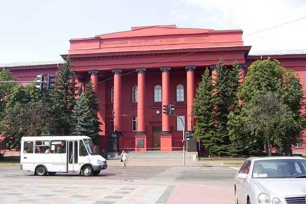Главный университет страны побил рекорд