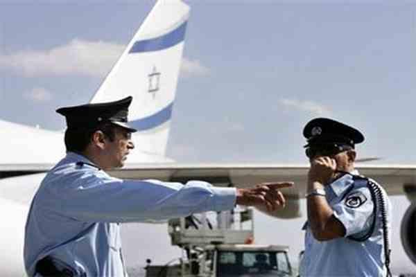 Палестинцы заявили о захвате израильского солдата