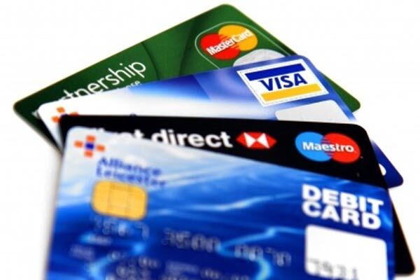 Раскрыта крупнейшая в мире кража данных кредиток