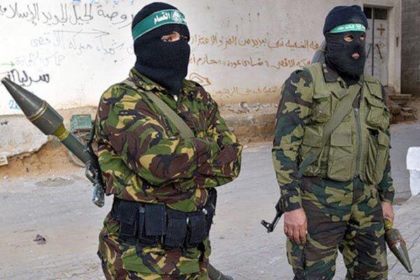 Из ливанской тюрьмы сбежал опасный боевик