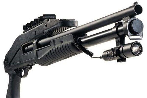 В Измаиле стреляли в местного лидера Партии регионов