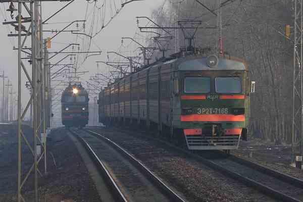 Украино-словацкая граница закрыта из-за радиации