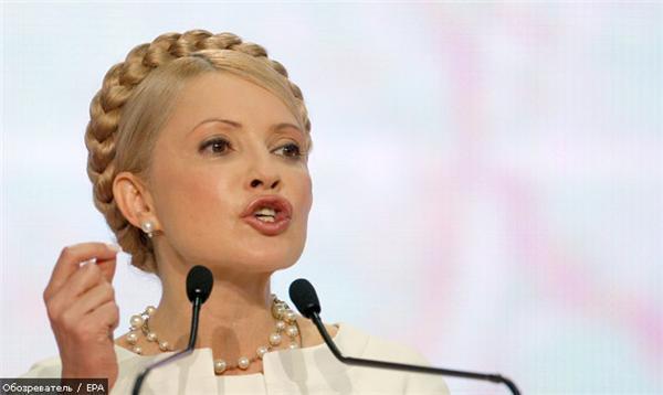 Вертолет и Тимошенко