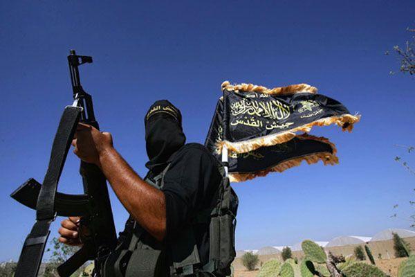 В Пакистане обезвредили террористическую ячейку