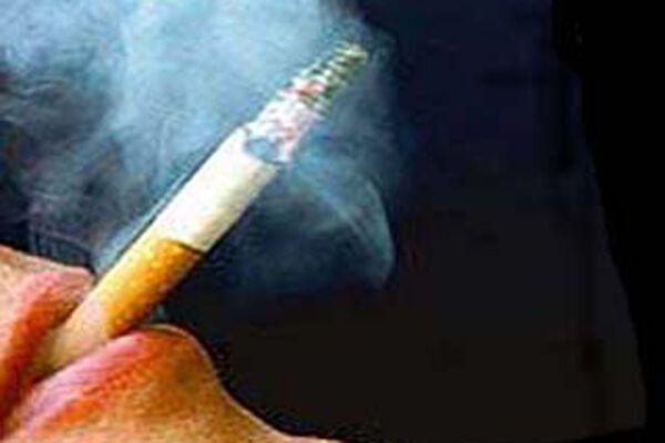 Сигарета в постели убила двоих