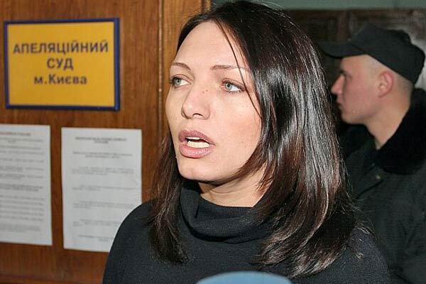 Украина никогда не узнает заказчиков убийства Гонгадзе