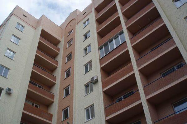 В Запорожье у молодежи украли деньги на жилье