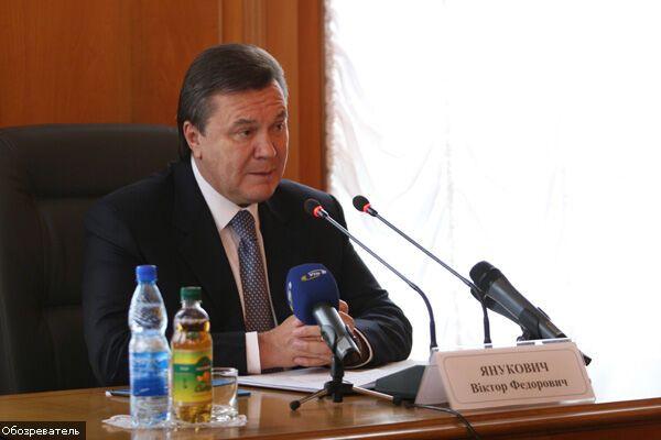 """Самые громкие """"покушения"""" на украинских политиков"""