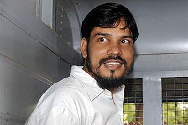 Мумбайских террористов приговорили к казни