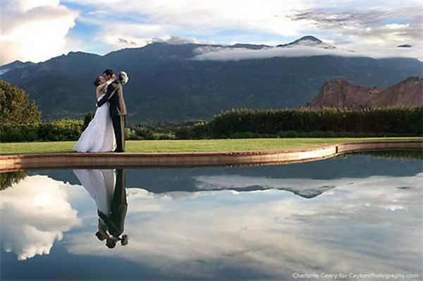 ТОП-10 рецептов для очень счастливого брака