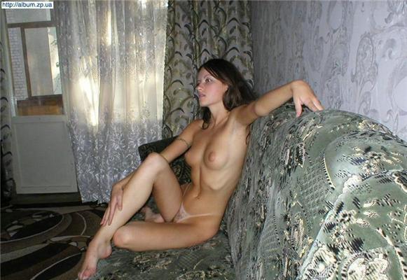 Дайджест интересного. Секси ВИА ГРА и голые в магазине