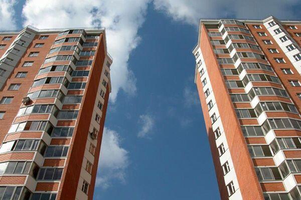 Почти все ипотечные кредиты в Украине – проблемные