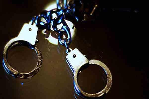 Крупного мафиозного босса задержали в Болгарии