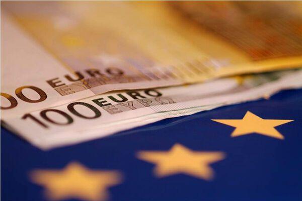 ЕС одобрил создание единого финансового регулятора