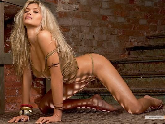 Секс видео актрисы россии