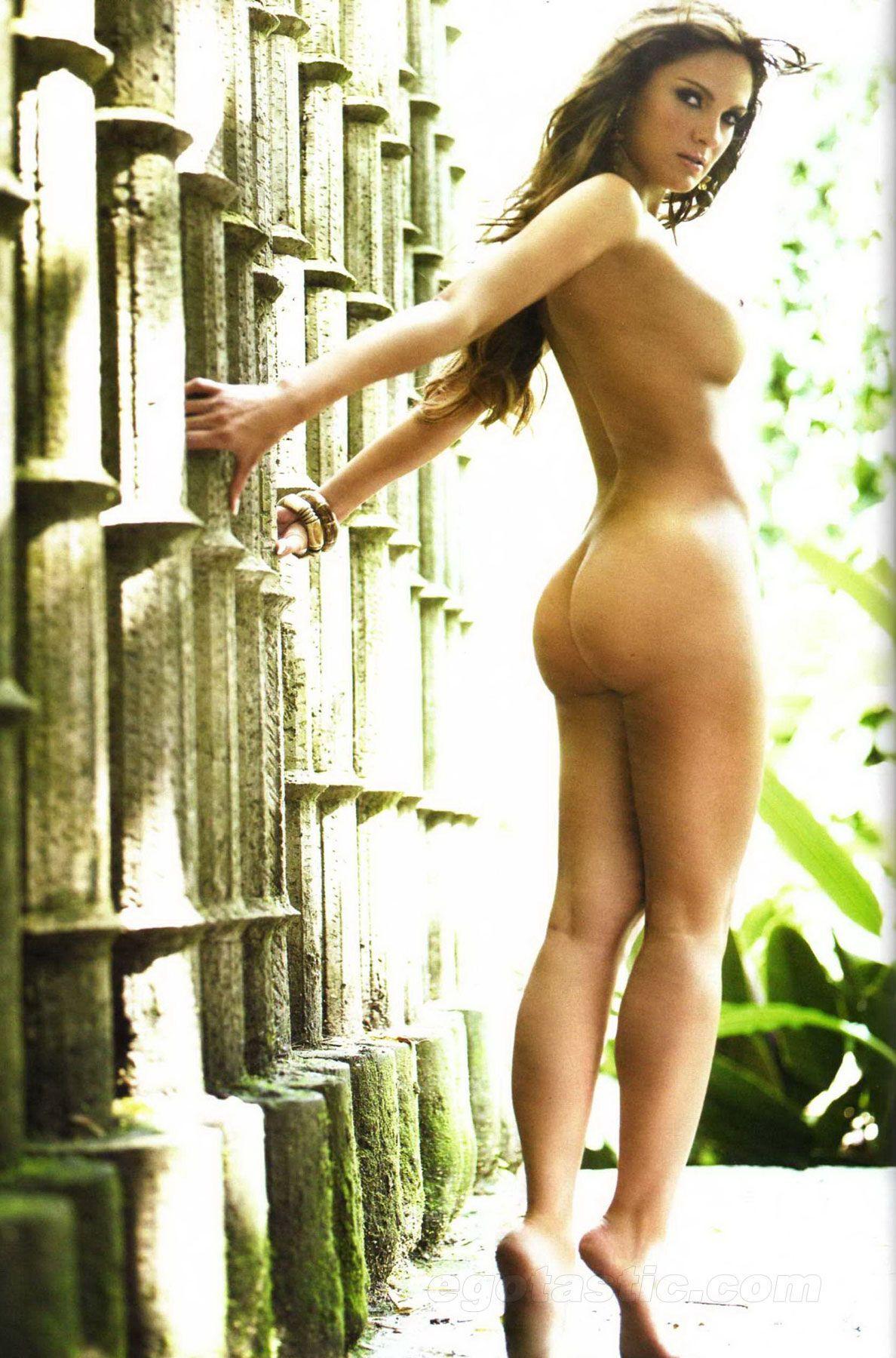 Boy Nude Photographs