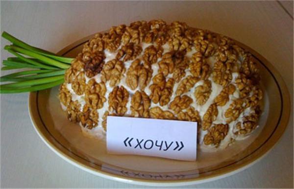 Традиційні рецепти новорічних салатів: за останньою модою
