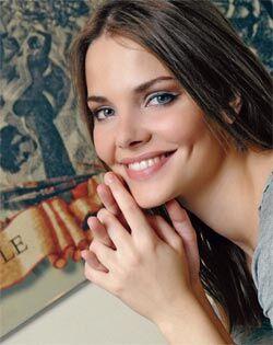 Лиза Боярская рассказала о проблемах в личной жизни