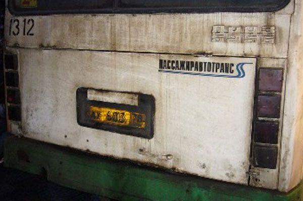 ДТП в центрі Санкт-Петербурга: 2 загинули, ще 12 постраждали
