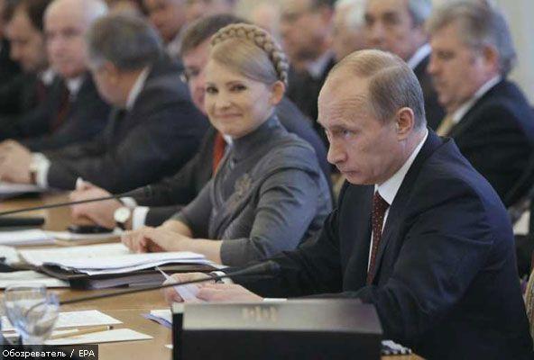 """Юбилейный 20-й саммит """"Украина -ЕС"""" пройдет в июле этого года в Брюсселе, - Порошенко провел переговоры с Туском - Цензор.НЕТ 184"""