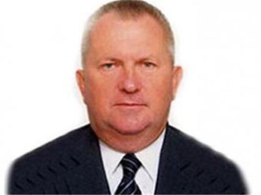 "Автор ""Бандитського Петербурга"" зник, залишивши 400 млн боргу"