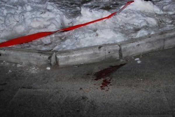Правозащитник: Убийство Коробчинского - только начало