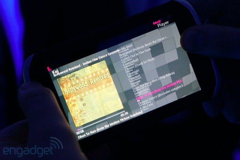Nokia kinetic какая цена
