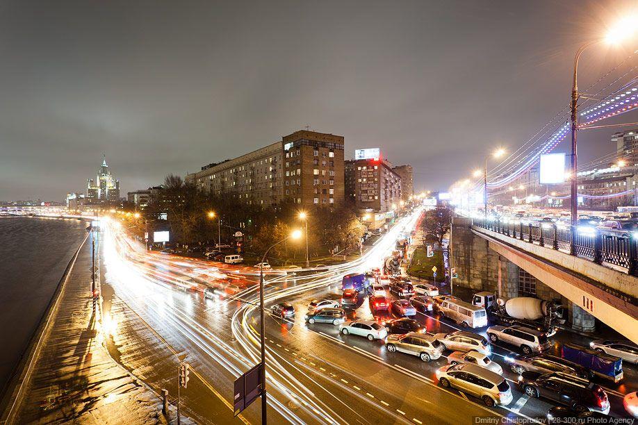 Железная дорога картинки зимняя менее, город