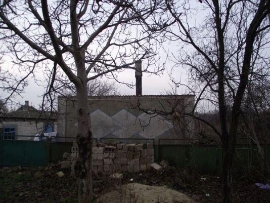 Таємнича смерть кримського сапера: прикра помилка чи вбивство. Фото