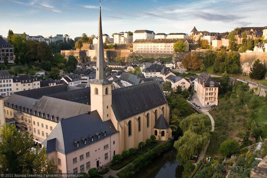 резной ограды фото города люксембурга для проекта между