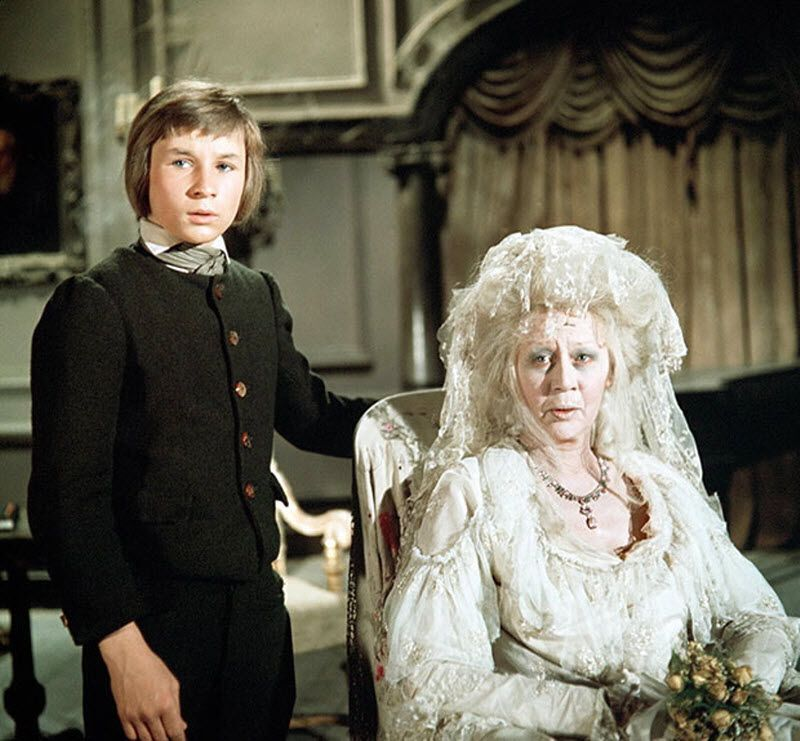 an analysis of the character of estella and miss havisham in the novel great expectations by charles Name analysis of character names: pip, estella transcript of great expectations- name analysis in charles dickens' thirteenth novel, great expectations.