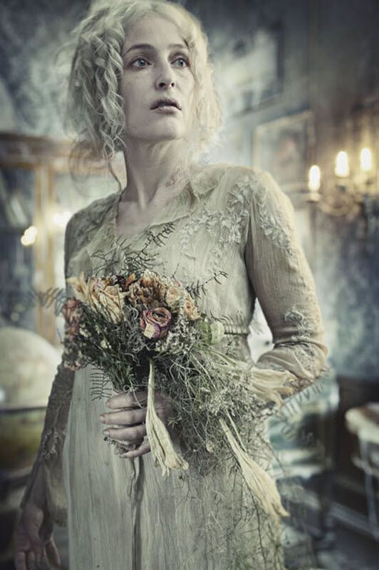 an analysis of miss havisham a character in the great expectations a novel by charles dickens 394 quotes from great expectations: tags: miss-havisham 1083 likes ― charles dickens, great expectations.