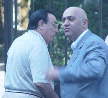 Розслідування: Діда Хасана замовила ФСБ?
