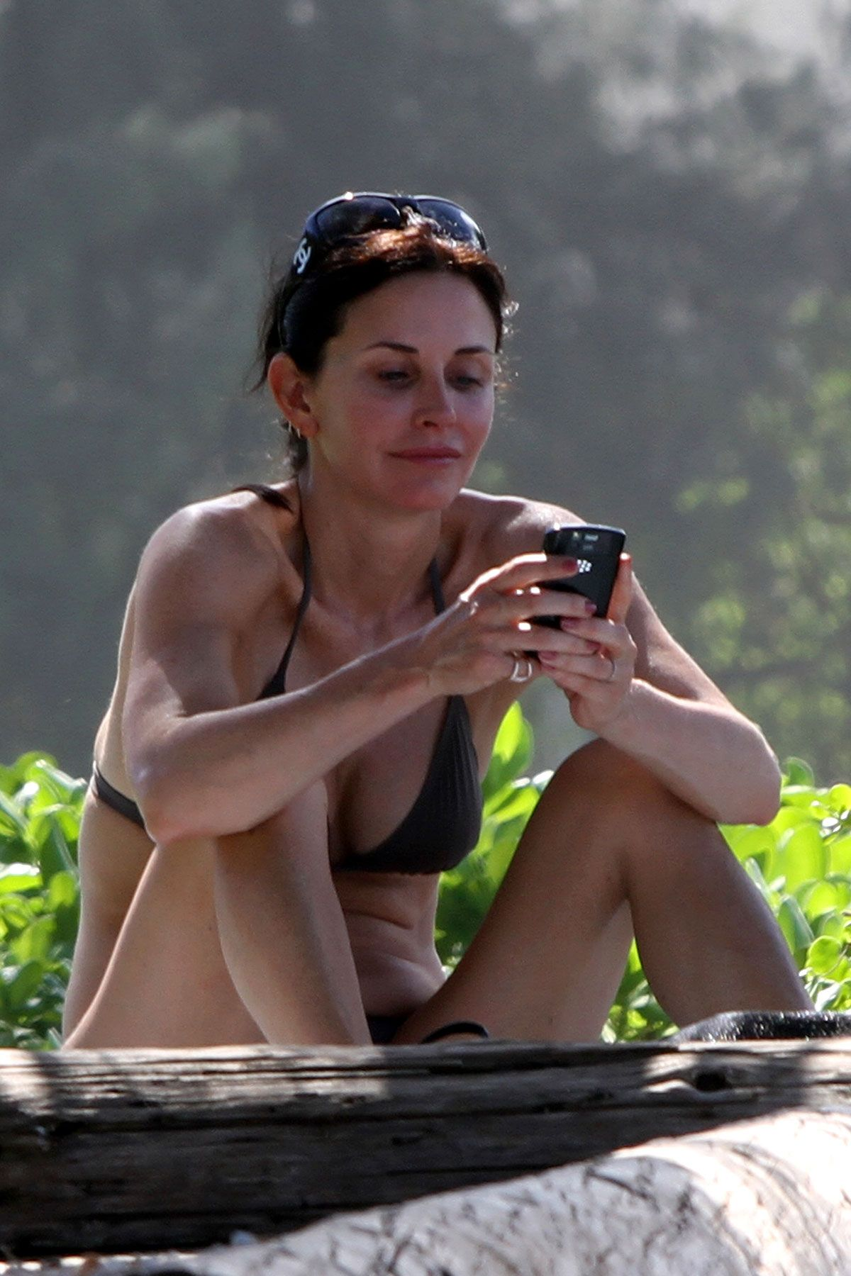 nude pics of courtney cox  531432