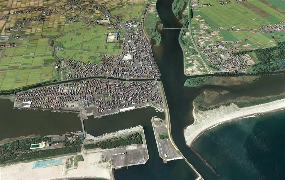 цунами фотографии со спутника лиаз