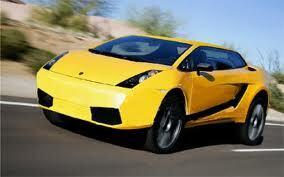 """П'ятірка найдорожчих автомобільних номерів, включаючи """"ганебне"""" місце. Фото"""