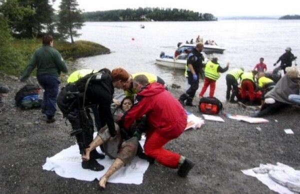 norway killings Breivik's killing spree on july 22, 2011, was the deadliest attack in norway since world war ii eight people were killed when a bomb he planted detonated in oslo before he methodically shot to death 69 young people at a labor party youth camp on utoya island he blamed the party for the rise of multiculturalism in norway.
