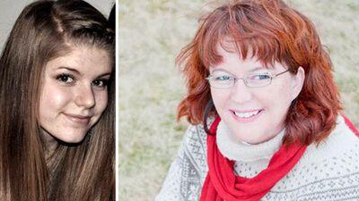 СМИ опубликовали переписку жертвы Брейвика с матерью. Текст