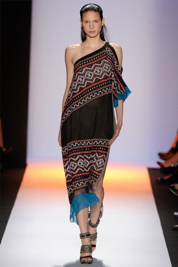 поля современная и модная этническая одежда с фото его именем также