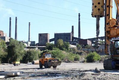 После Евро-2012 государство будет развивать города-миллионники – Колесников