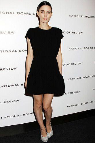 Звезды посетили National Board Of Review Awards. Фото