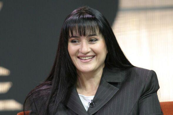 Определена 10-ка самых красивых женщин-политиков. Фото