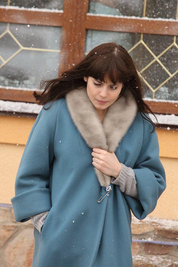 В Украине сняли комедийную сказку про любовь