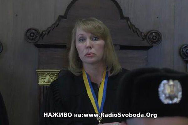 Суд огласил приговор мучителям Оксаны Макар. Фото