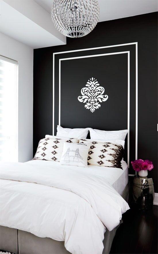 Маленькая спальня: варианты дизайна интерьера