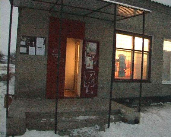 Під Миколаєвом чоловік убив вагітну продавщицю через пляшку пива. Фото
